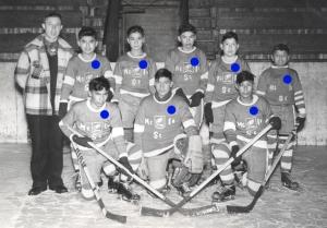 mcintoshhockey
